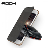 Black Rock Original Transparent View Window iPhone Case